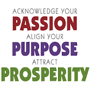 passion-purpose-prosperity-6-21-18_orig